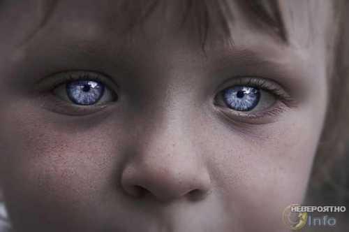 непутёвые дети знаменитостей: 5 историй с разными концами