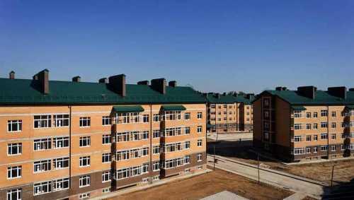 pnk group построит для ленты два склада площадью 100 тыс кв м