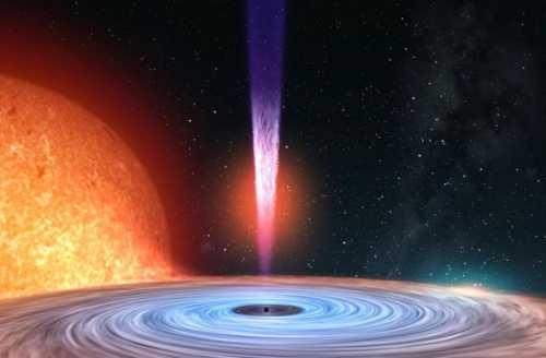 вселенной star trek исполнилось 50 лет