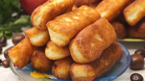 как приготовить шулюм из свинины: разные рецепты вкусных первых блюд