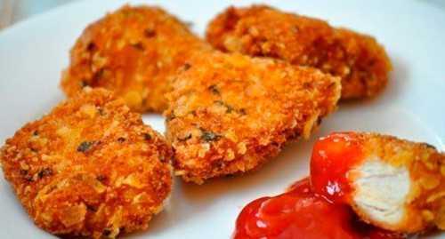 куриные яйца: что полезнее, белок или желток
