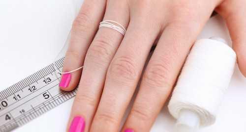 кольца для помолвки: тонкости выбора и ношение драгоценности