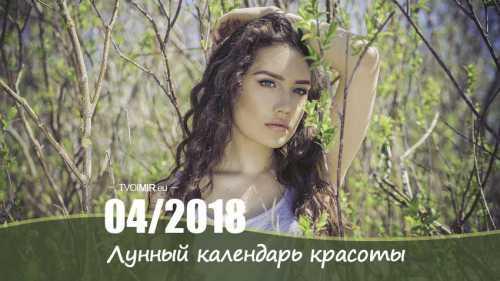 календарь венчаний на 2018 год