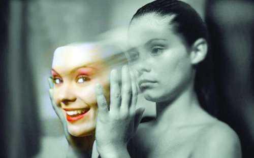 психологическое насилие в отношениях: что такое абьюз и чем он опасен