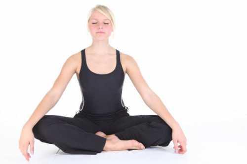 дыхательная гимнастика для детей: правила проведения