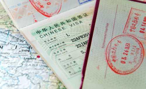 виза в канаду для граждан казахстана  в 2019 году