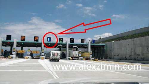 въезд в румынию по шенгенской визе: возможен ли он в 2019 году