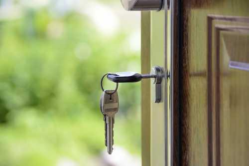 налоги в турции на недвижимость и доход в 2019 году