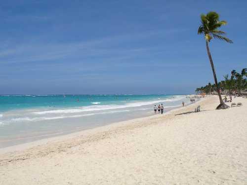 плайя де муро майорка: полный обзор курорта